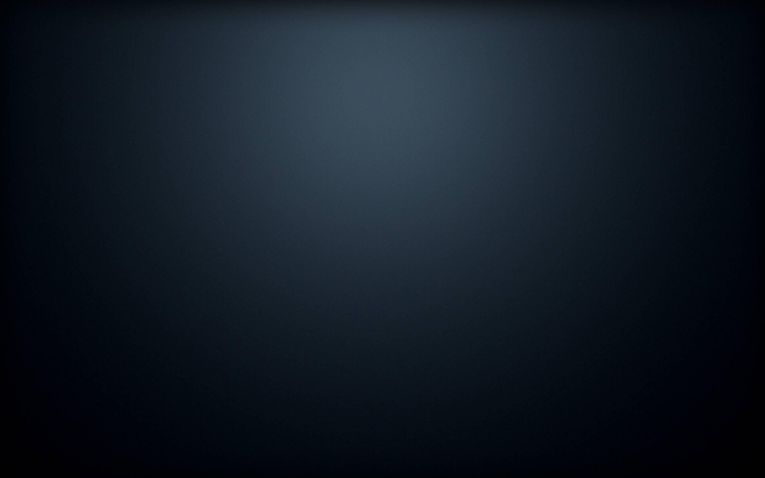 dark-navy-blue-background - wallpaper.wiki