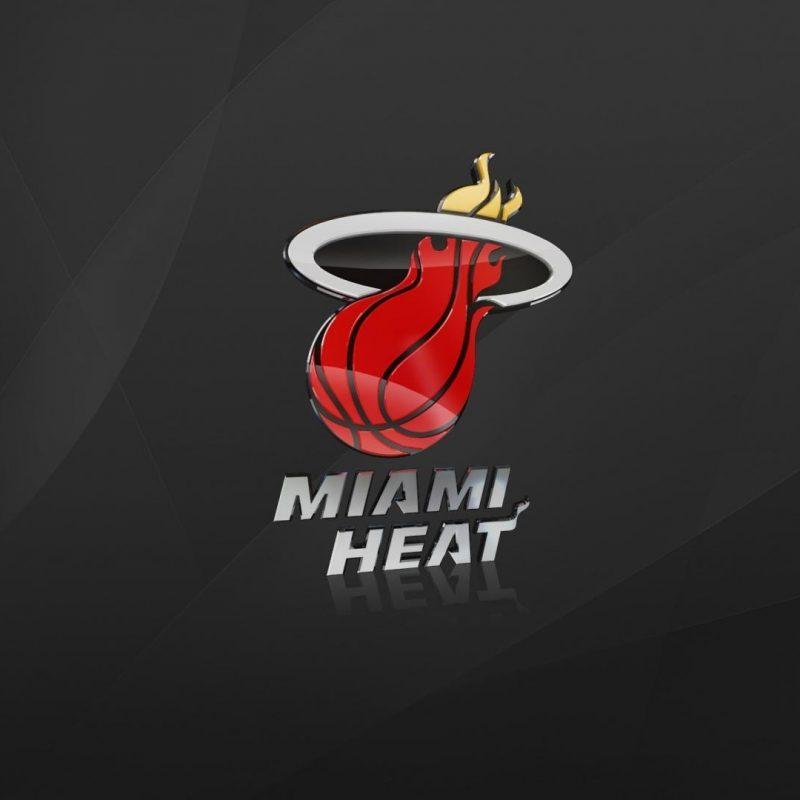 10 Best Miami Heat Wallpaper Iphone FULL HD 1080p For PC Desktop 2021 free download dark nba basketball logos miami heat wallpaper 99234 800x800