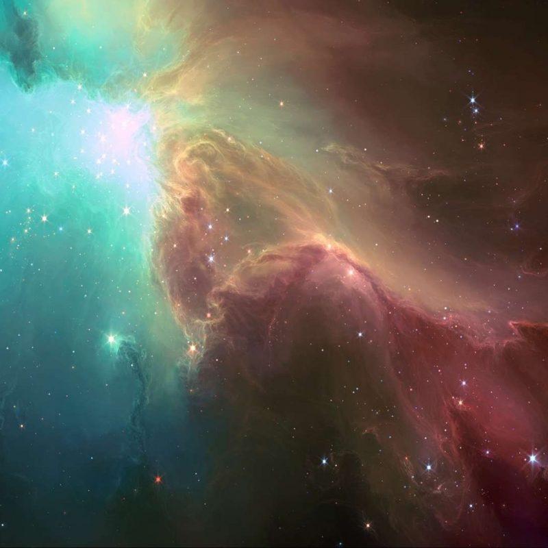 10 Latest Hd Nebula Wallpaper 1080P FULL HD 1920×1080 For PC Background 2020 free download dark nebula wallpapers postersandpics pinterest nebula 800x800