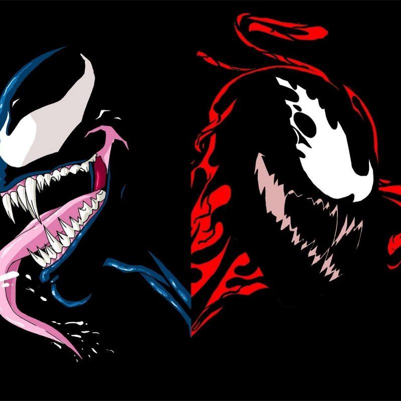10 Latest Carnage Vs Venom Wallpaper FULL HD 1920×1080 For PC Background 2018 free download dark of venom and carnage wallpaper spiderman pinterest 800x800