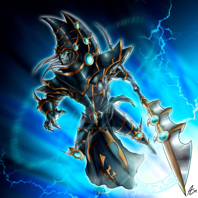 10 Latest Dark Paladin Wallpaper FULL HD 1920×1080 For PC Background 2021 free download dark paladinangelluzbel on deviantart 800x800