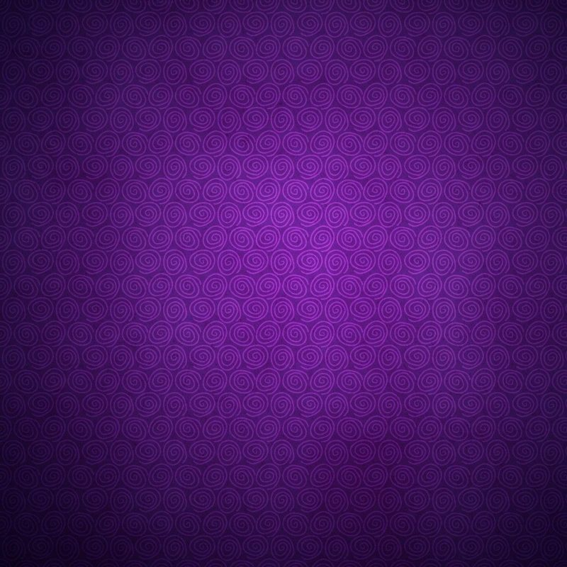 10 Best Dark Purple Background Images FULL HD 1080p For PC Background 2018 free download dark purple backgrounds wallpaper cave 1 800x800