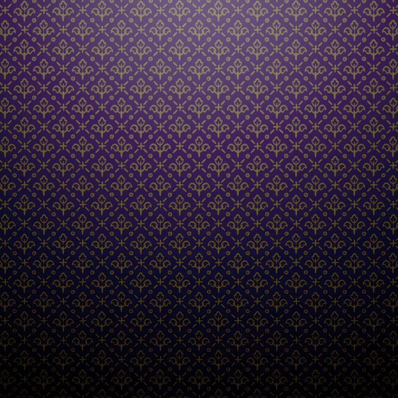 10 Best Dark Purple Background Images FULL HD 1080p For PC Background 2018 free download dark purple backgrounds wallpaper widescreen desktop for pc hd 800x800