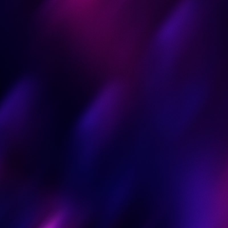 10 New Dark Purple Desktop Wallpaper FULL HD 1080p For PC Desktop 2020 free download dark purple colors e29da4 4k hd desktop wallpaper for 4k ultra hd tv 800x800