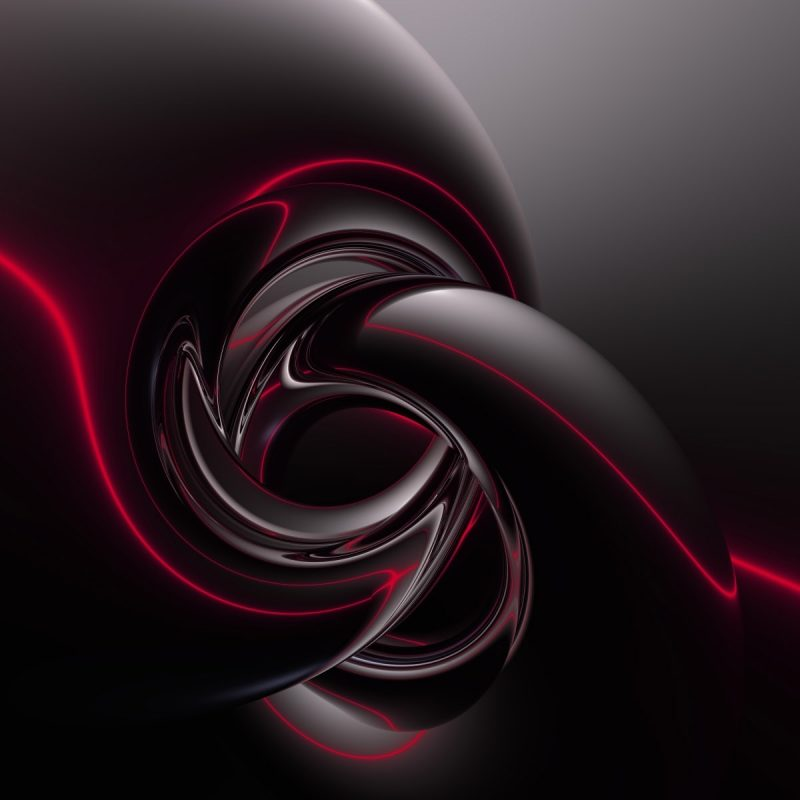 10 Most Popular Red Black Abstract Wallpaper FULL HD 1080p For PC Background 2021 free download dark red and black abstract full hd fond decran and arriere plan 800x800