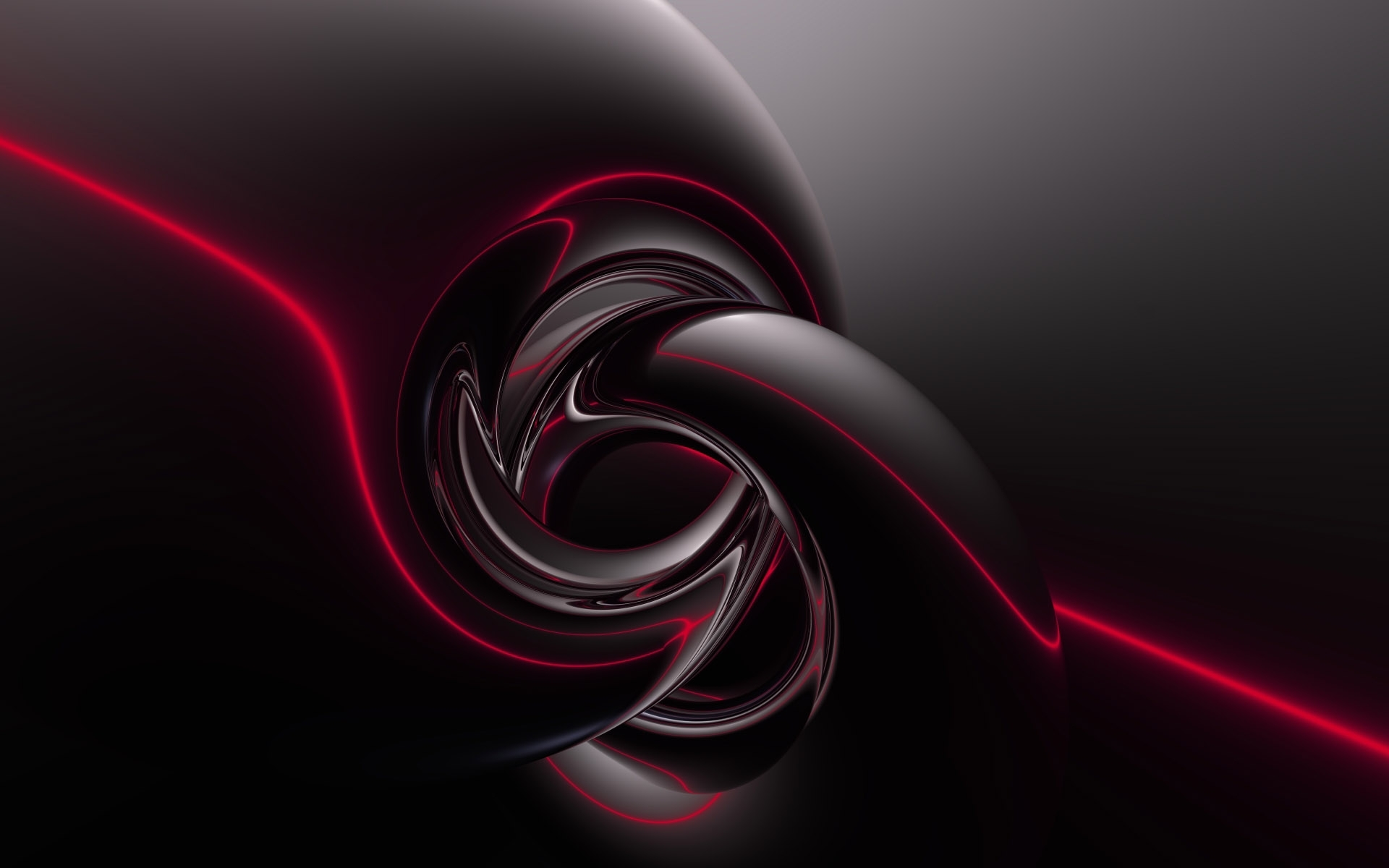 dark red and black abstract full hd fond d'écran and arrière-plan