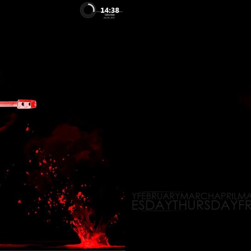 10 Top Red And Black Dual Monitor Wallpaper FULL HD 1080p For PC Desktop 2020 free download dark red black clean dual monitor setup rainmeter 800x800