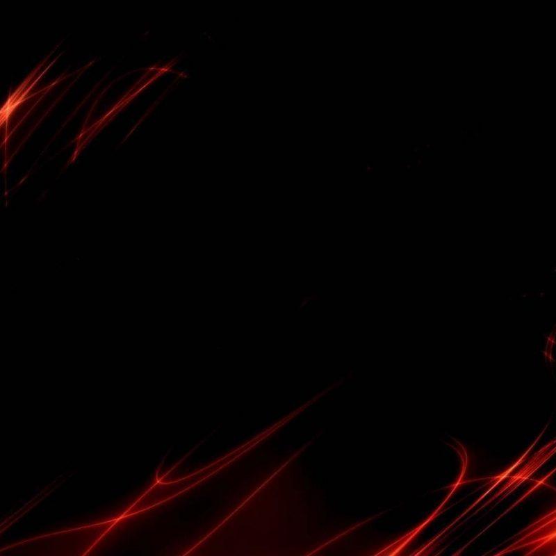 10 Top Dark Red Wallpaper Hd FULL HD 1920×1080 For PC Background 2018 free download dark red wallpaper hd 65 images 800x800