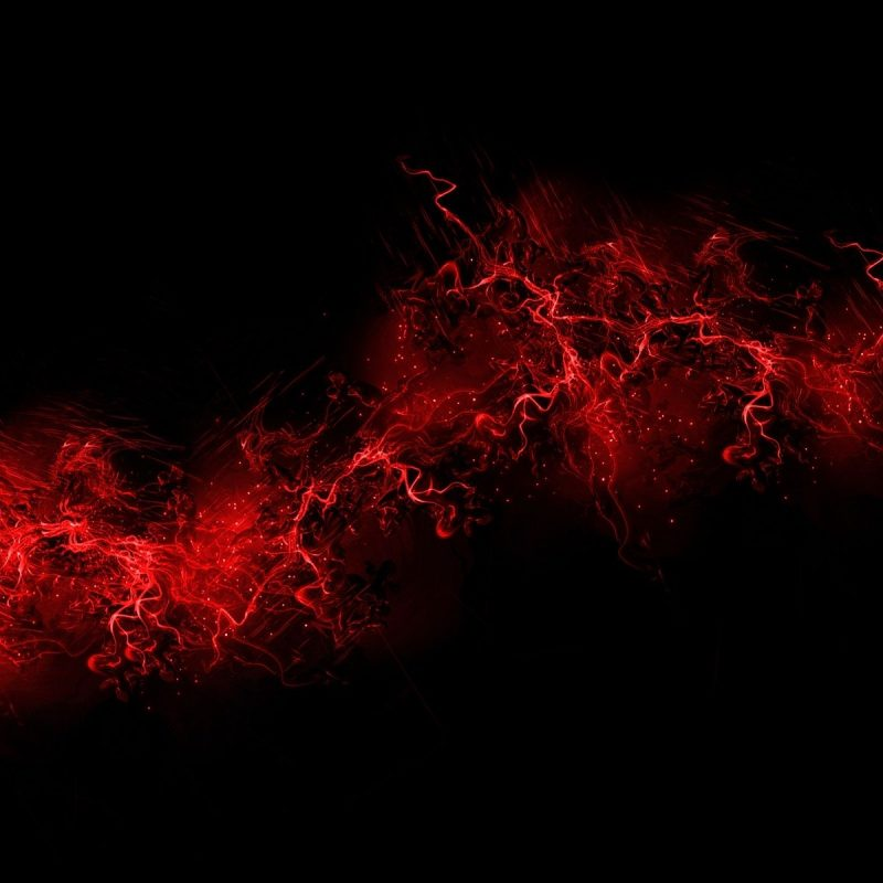 10 Top Cool Red And Black Backgrounds FULL HD 1080p For PC Desktop 2020 free download dark red wallpaper wallpaper black background red color paint 1 800x800