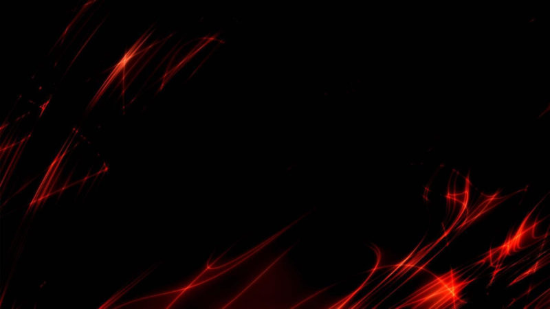 10 Best Red And Black Wallpaper 1920X1080 FULL HD 1080p For PC Background 2020 free download dark red wallpapers wallpaper cave 1 800x450
