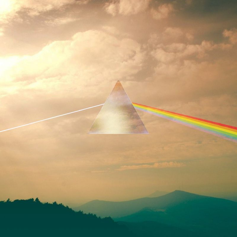 10 Best The Dark Side Of The Moon Wallpaper FULL HD 1920×1080 For PC Desktop 2021 free download dark side of the moon inspired wallpaper oc 1920x1080 pinkfloyd 800x800