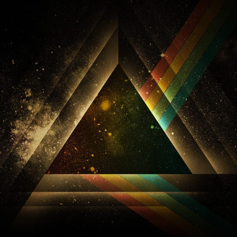 10 Most Popular Dark Side Of The Moon Wallpaper FULL HD 1080p For PC Background 2020 free download dark side of the moon wallpaper imgur 800x800