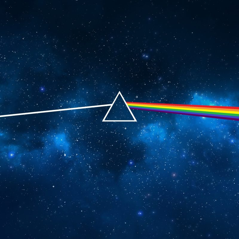 10 Best The Dark Side Of The Moon Wallpaper FULL HD 1920×1080 For PC Desktop 2021 free download dark side of the moon wallpapers album on imgur 800x800