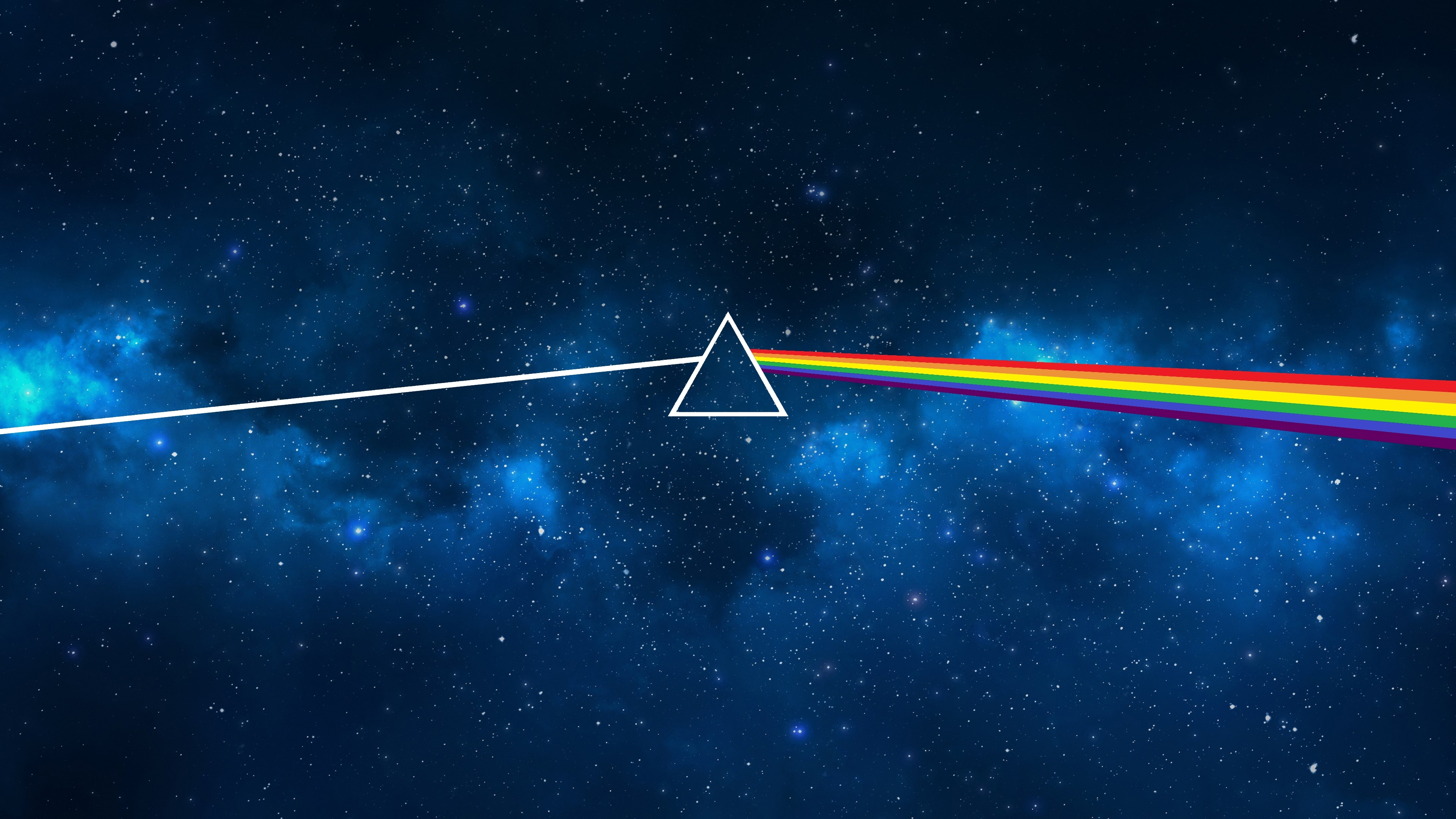 dark side of the moon wallpapers - album on imgur