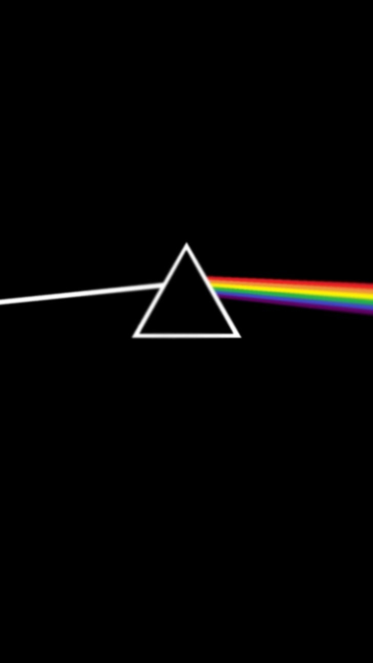 dark side of the moon wallpapers (mobile) | dark side, moon and
