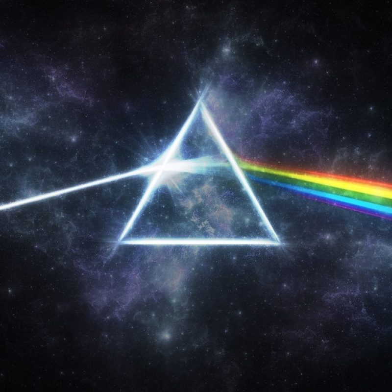 10 Most Popular Dark Side Of The Moon Wallpaper FULL HD 1080p For PC Background 2020 free download dark side of the moonharelforge on deviantart 2 800x800