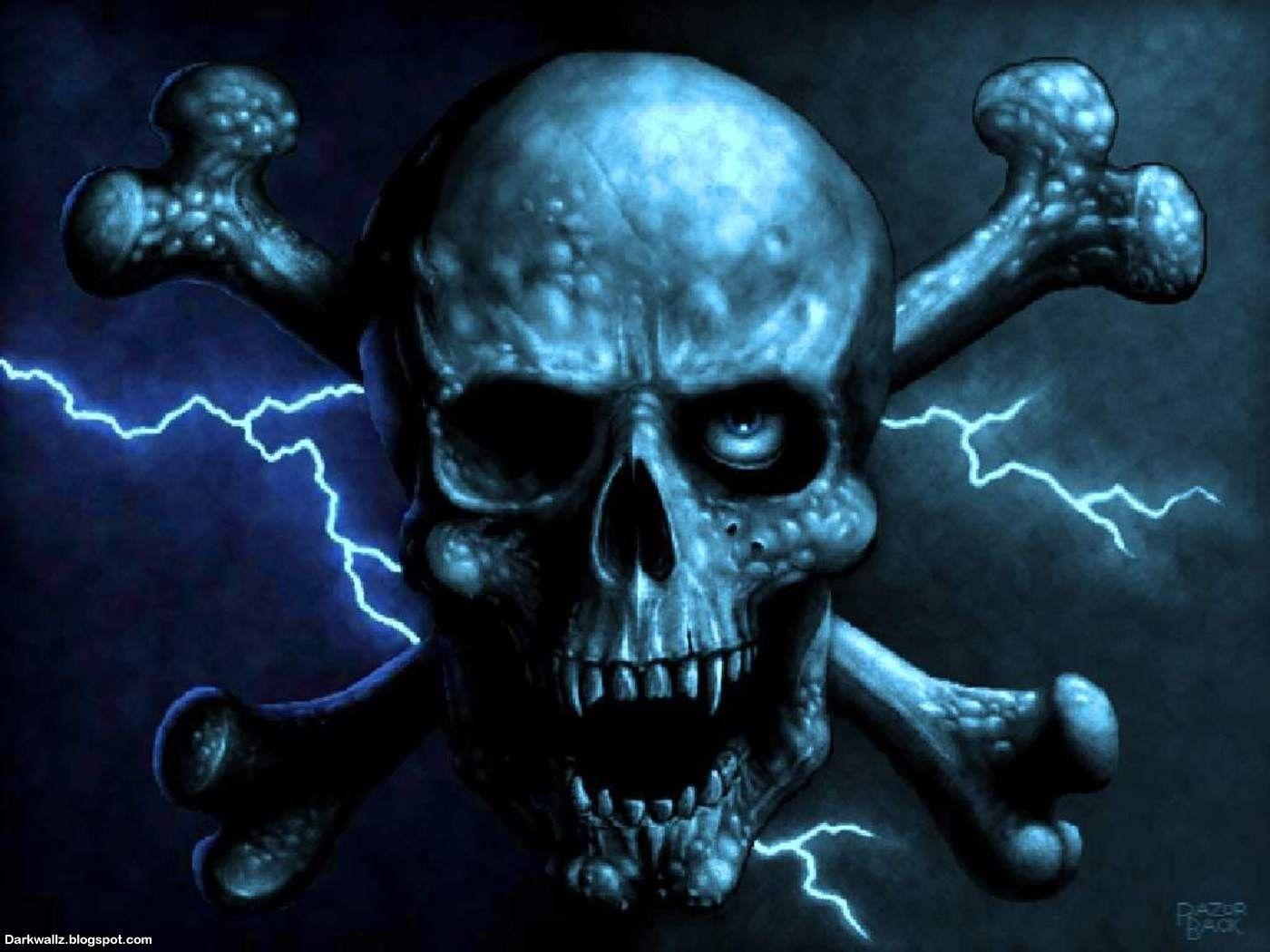 dark skull | skulls wallpapers 56 dark skull wallpaper | skullzzzz