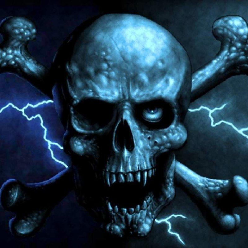 10 New Danger Skull Wallpapers Free Download FULL HD 1920×1080 For PC Desktop 2018 free download dark skull skulls wallpapers 56 dark skull wallpaper skullzzzz 800x800
