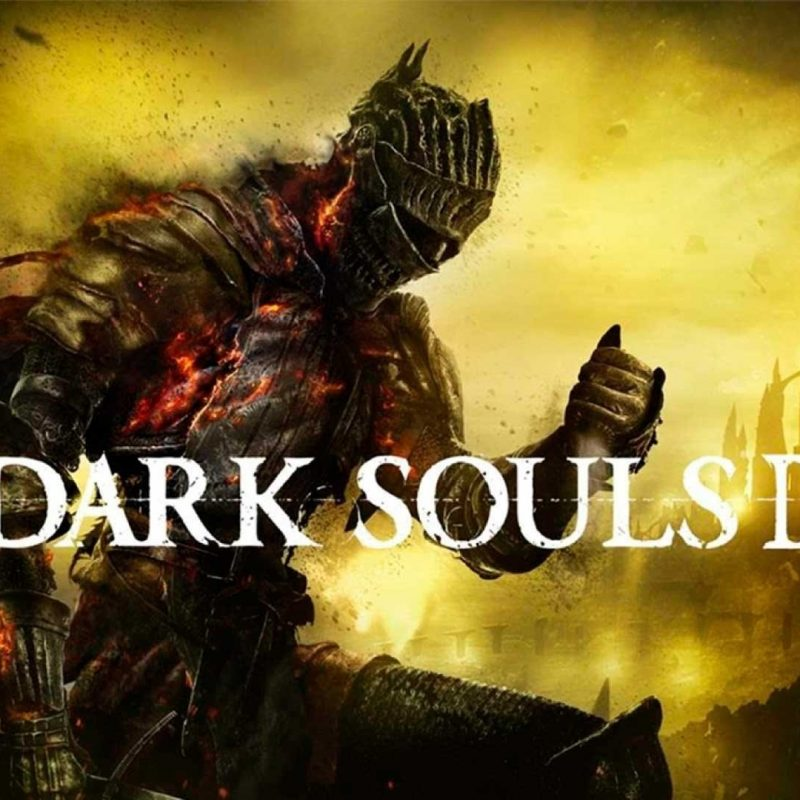 10 Top Dark Souls 3 Wallpapers FULL HD 1080p For PC Background 2020 free download dark souls 3 hd desktop wallpapers 7wallpapers 800x800