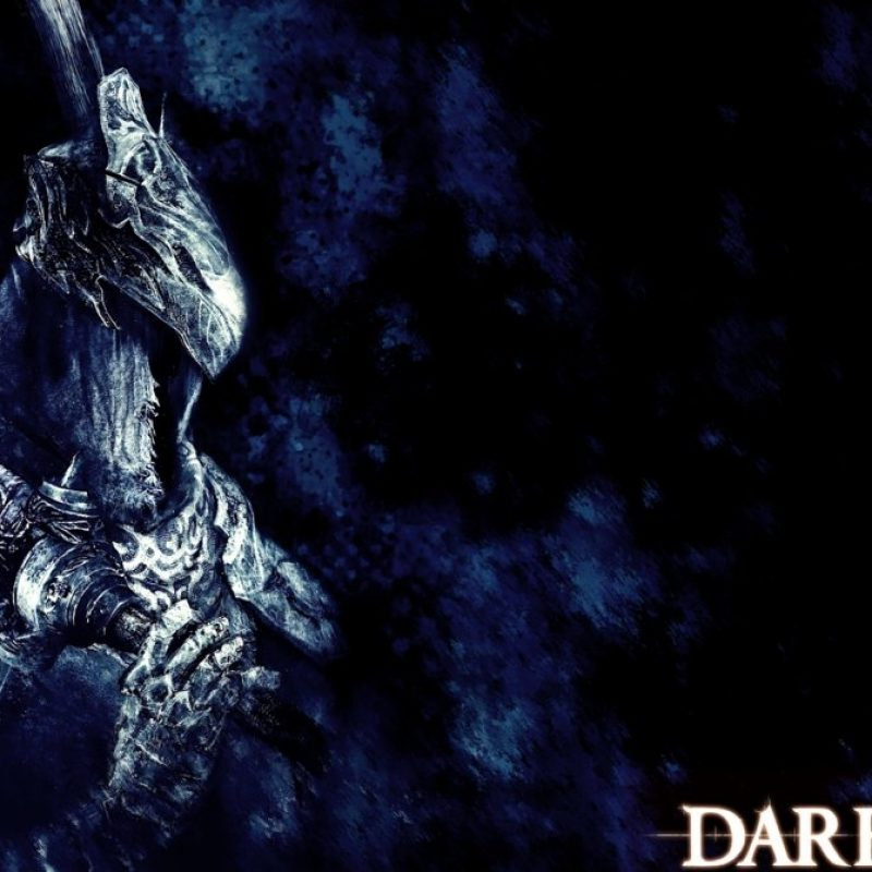 10 Latest Dark Souls Artorias Wallpaper FULL HD 1080p For PC Desktop 2018 free download dark souls artorias wallpaperdragunowx on deviantart 800x800