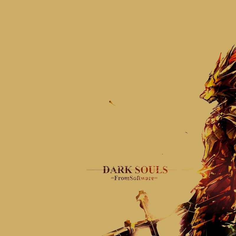 10 Top Dragon Slayer Ornstein Wallpaper FULL HD 1920×1080 For PC Desktop 2020 free download dark souls dragon slayer ornstein and executioner smough youtube 800x800