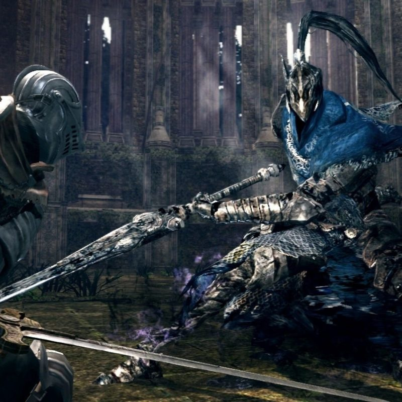 10 Latest Artorias Of The Abyss Wallpaper FULL HD 1080p For PC Desktop 2020 free download dark souls ii full hd wallpaper and background image 1920x1080 800x800