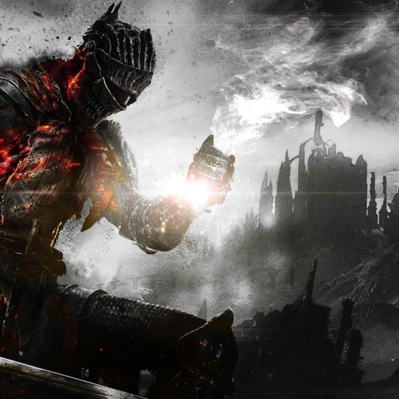 10 Best Dark Souls Iii Wallpaper FULL HD 1080p For PC Background 2018 free download dark souls iii wallpaper ish4d0wthunder on deviantart 800x800