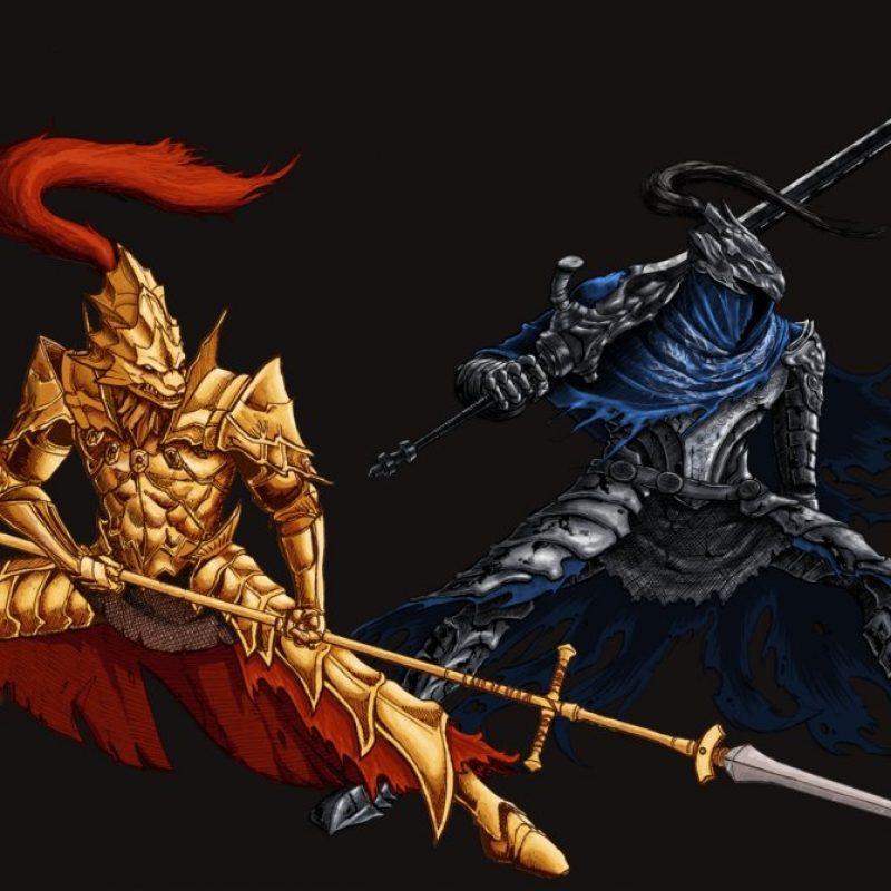 10 Best Dark Souls Wallpaper Ornstein FULL HD 1920×1080 For PC Background 2018 free download dark souls ornstein and artoriasmenaslg on deviantart 800x800