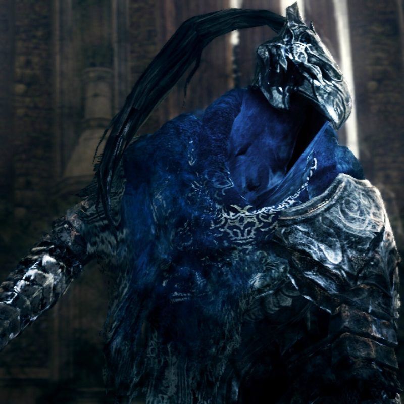 10 Latest Artorias Of The Abyss Wallpaper FULL HD 1080p For PC Desktop 2018 free download dark souls video game images dark souls artorias of the abyss hd 800x800