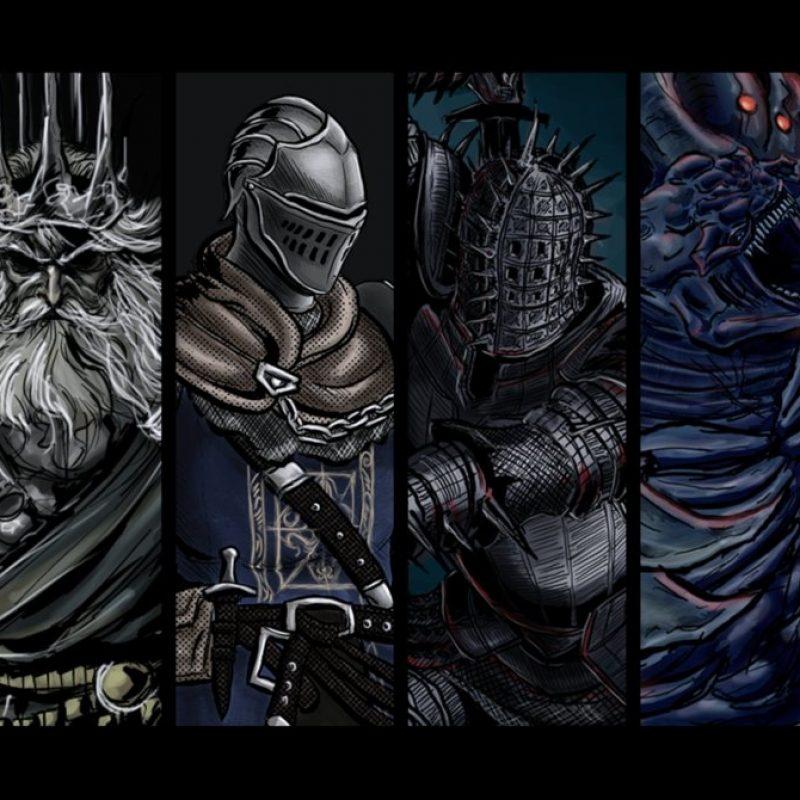 10 Best Dark Souls Wallpaper Ornstein FULL HD 1920×1080 For PC Background 2018 free download dark souls wallpapermenaslg on deviantart 800x800