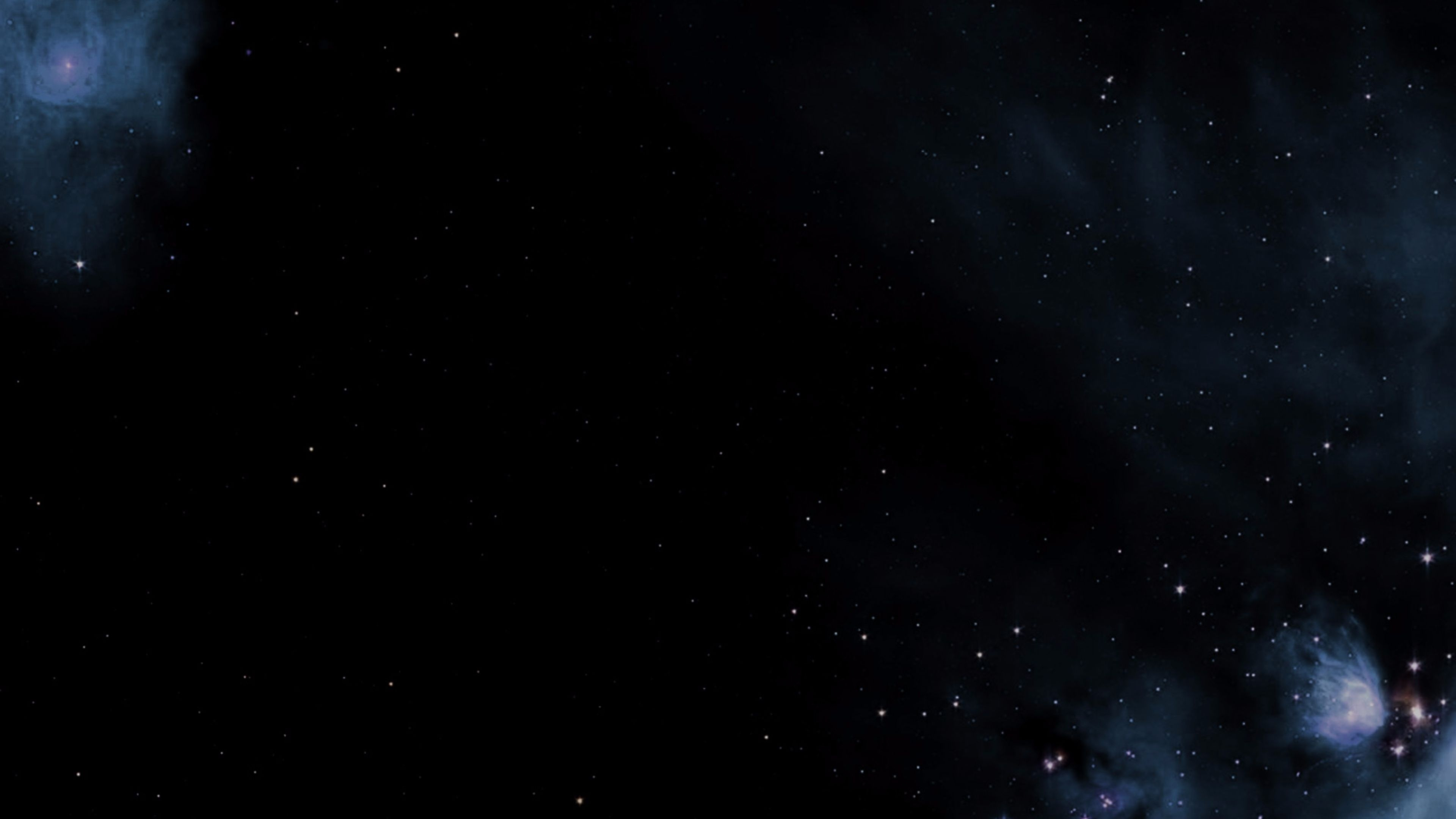 dark space wallpapers hd - media file   pixelstalk