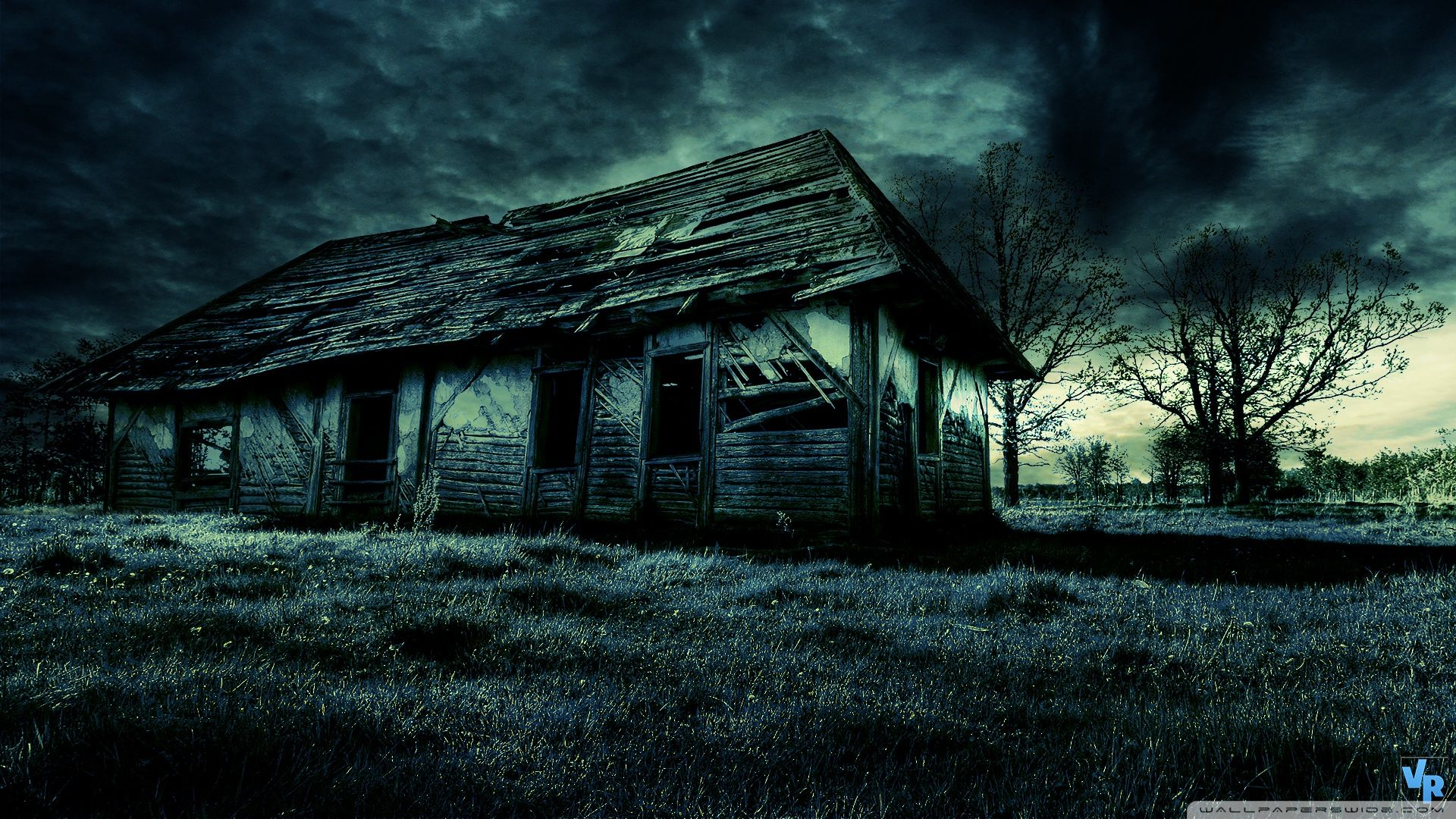 dark wallpaper widescreen hd images 3 hd wallpapers | welcome to my