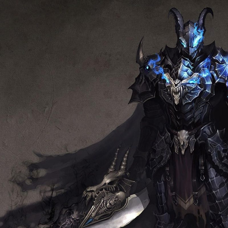 10 Best Dark Warrior Wallpaper Hd FULL HD 1080p For PC Background 2020 free download dark warrior wallpaper 141245 hd wallpapers 800x800