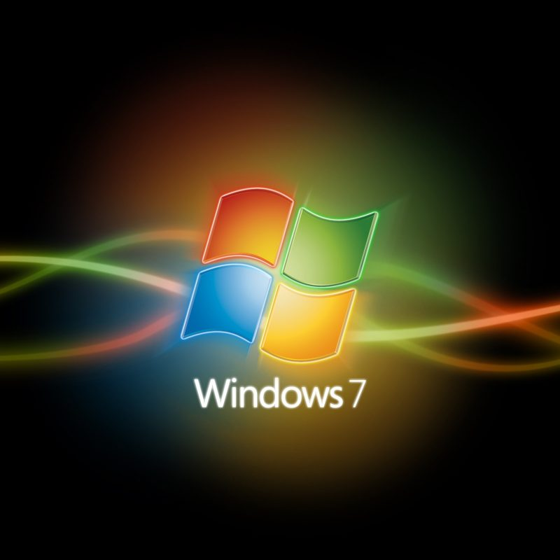 10 Most Popular Windows 7 Hq Wallpapers FULL HD 1080p For PC Background 2021 free download dark windows 7 hq wallpapers hd wallpapers id 7192 800x800