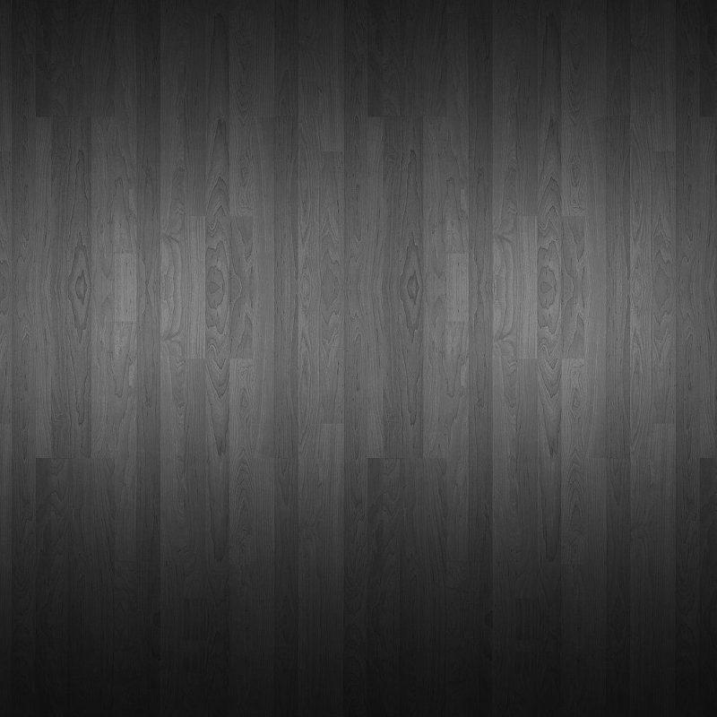 10 Top Dark Wood Wallpaper Hd FULL HD 1080p For PC Background 2021 free download dark wood grain wallpaper media file pixelstalk 800x800