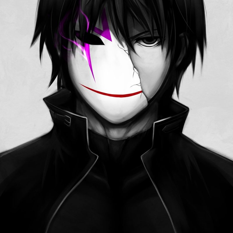 10 New Darker Than Black Wallpaper FULL HD 1920×1080 For PC Background 2018 free download darker than black mobile wallpaper android iphone wallpaper 800x800