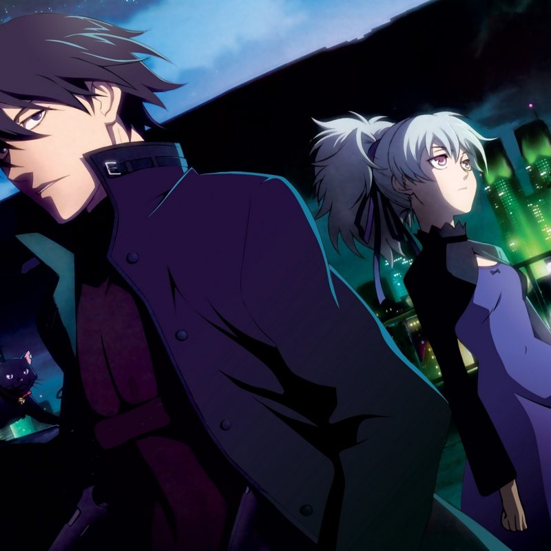 10 New Darker Than Black Wallpaper FULL HD 1920×1080 For PC Background 2018 free download darker than black wallpapers and background images stmed 800x800