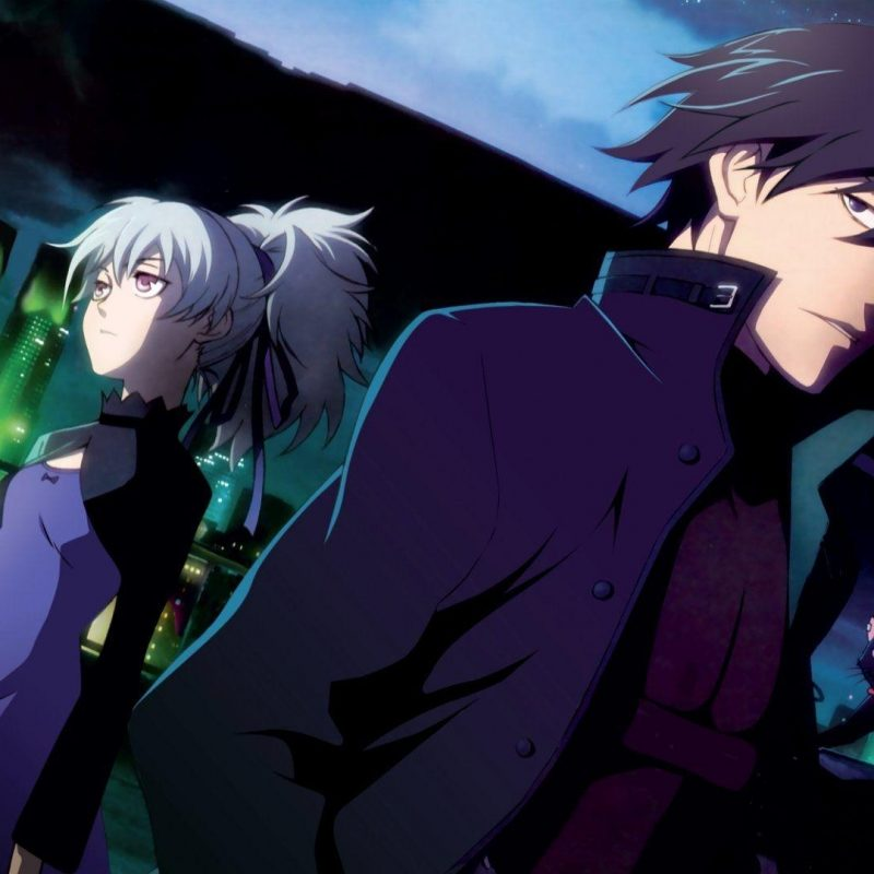 10 Best Darker Than Black Background FULL HD 1080p For PC Background 2018 free download darker than black wallpapers wallpaper cave 800x800