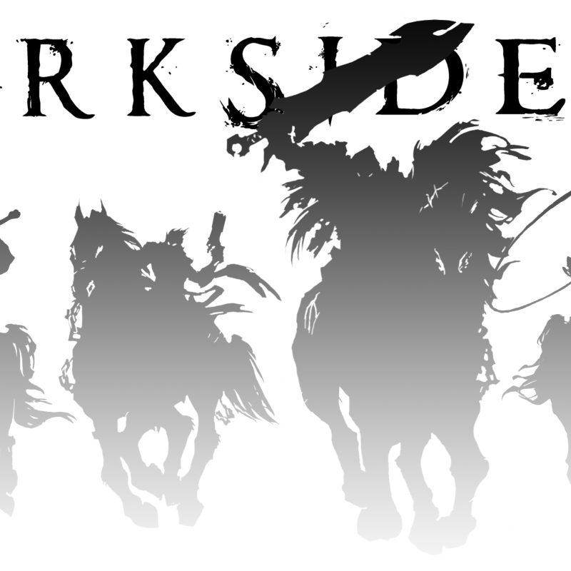 10 New Darksiders Four Horsemen Wallpaper FULL HD 1080p For PC Desktop 2021 free download darksiders four horsemen hd desktop wallpaper instagram photo 800x800