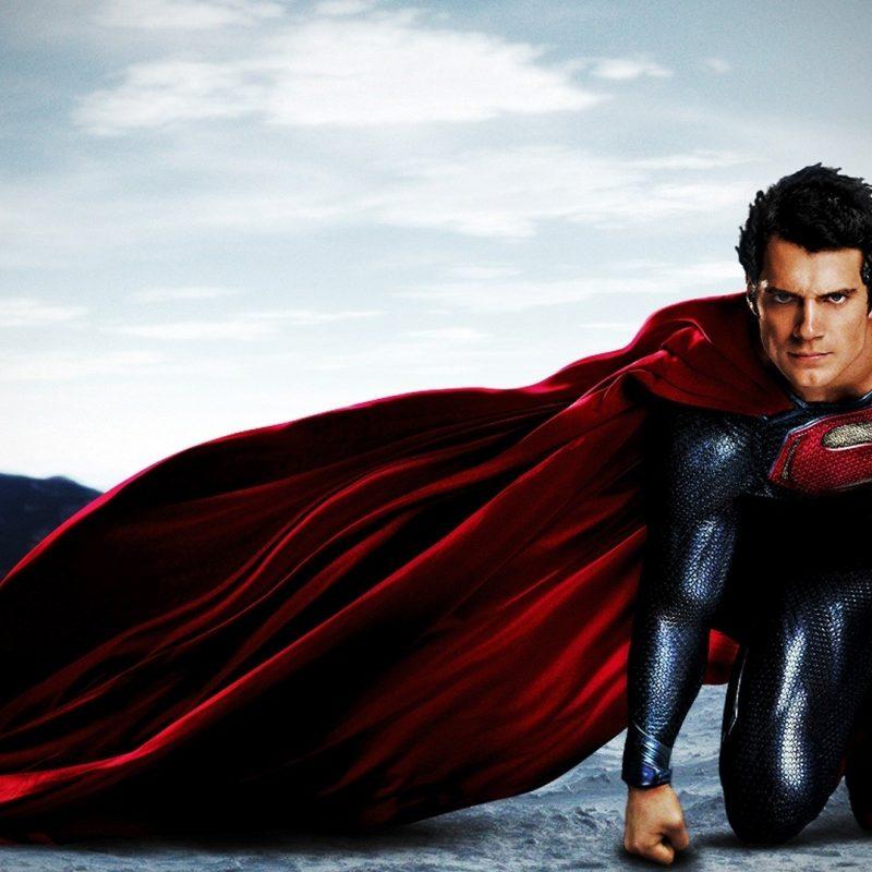 10 New Superman Man Of Steel Hd FULL HD 1920×1080 For PC Background 2018 free download darren aronofsky aimerait realiser un film superman dcplanet fr 800x800