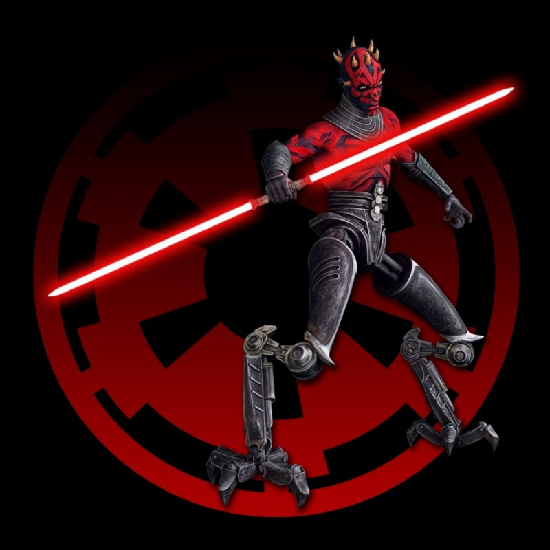 10 Most Popular Star Wars Darth Maul Wallpaper FULL HD 1080p For PC Background 2020 free download darth maul clone wars wallpaper darthmaulwallpaper for your desktop 1 800x800