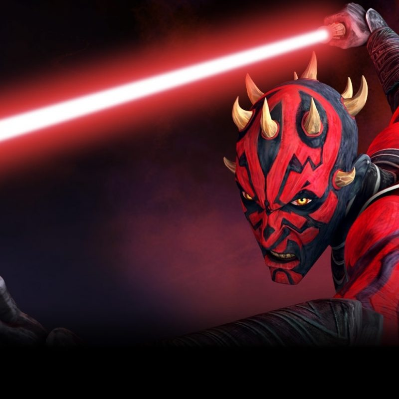 10 Latest Darth Maul Clone Wars Wallpaper FULL HD 1920×1080 For PC Background 2020 free download darth maul returns sharenator 800x800