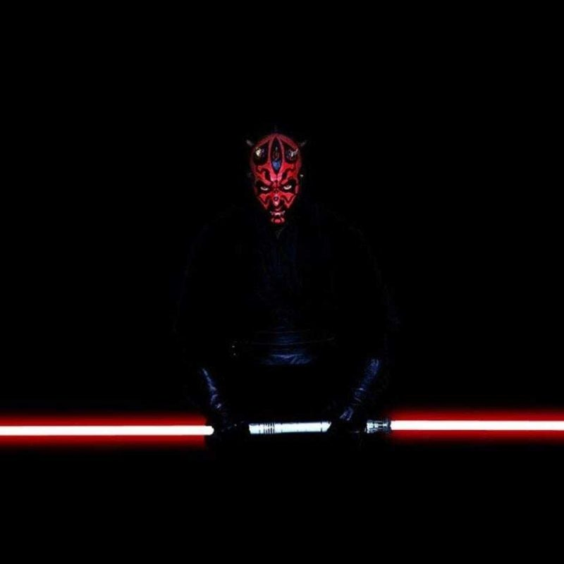 10 Most Popular Star Wars Darth Maul Wallpaper FULL HD 1080p For PC Background 2020 free download darth maul wallpaper 4k hd full pics for laptop wallvie 800x800