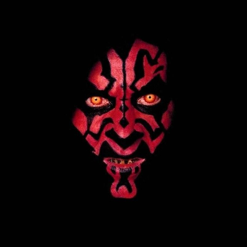 10 Most Popular Star Wars Darth Maul Wallpaper FULL HD 1080p For PC Background 2020 free download darth maul wallpaper 50 best star wars wallpapers 800x800