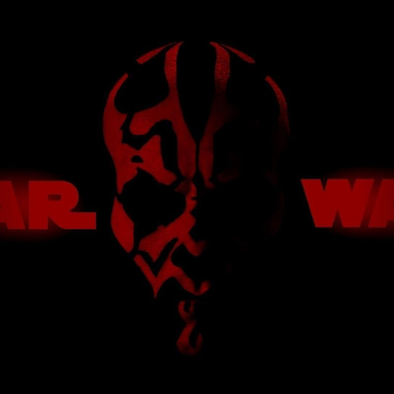 10 Latest Darth Maul Clone Wars Wallpaper FULL HD 1920×1080 For PC Background 2020 free download darth maul wallpapers wallpaper cave 800x800