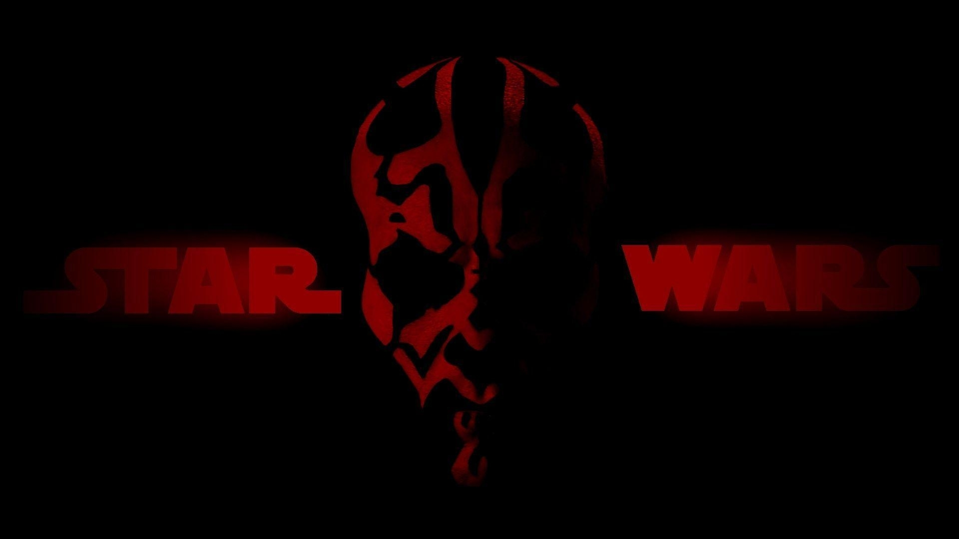 darth maul wallpapers - wallpaper cave
