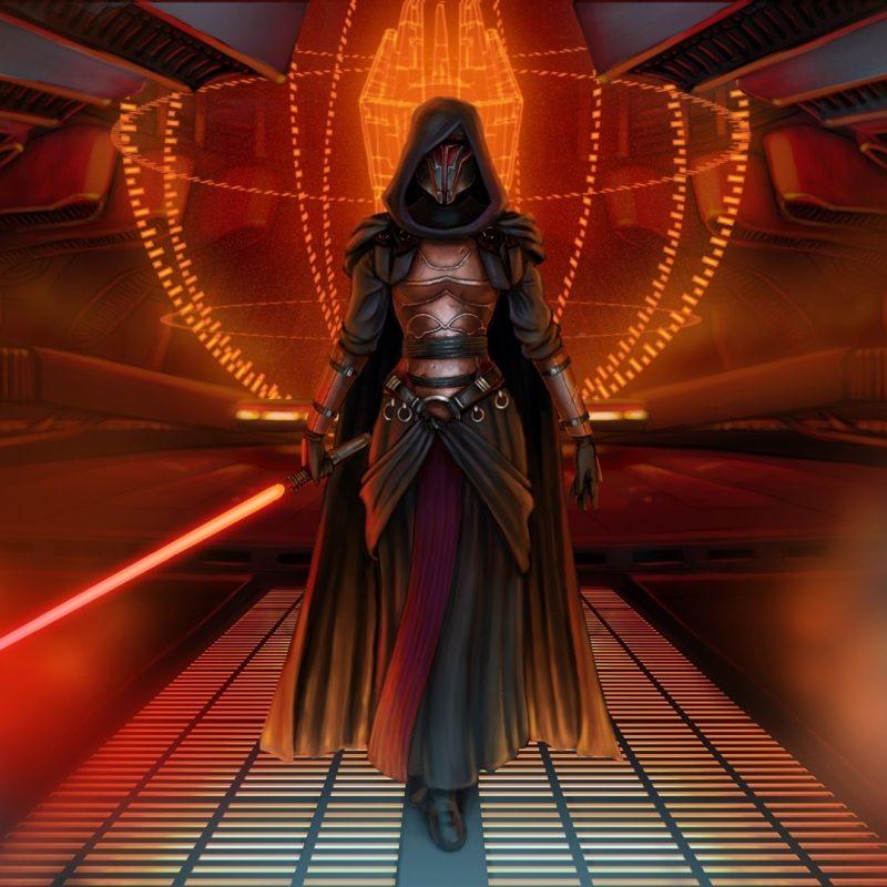 10 New Star Wars Darth Revan Wallpaper FULL HD 1080p For PC Background 2021 free download darth revan star wars kotor e29da4 4k hd desktop wallpaper for 4k 2 800x800