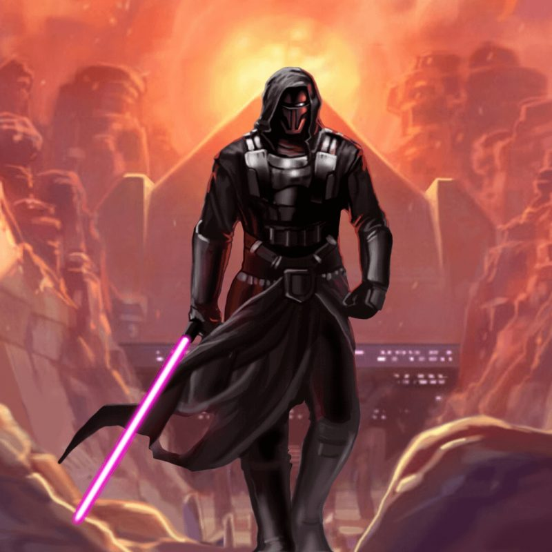 10 New Star Wars Darth Revan Wallpaper FULL HD 1080p For PC Background 2020 free download darth revan wallpapers wallpaper cave 2 800x800