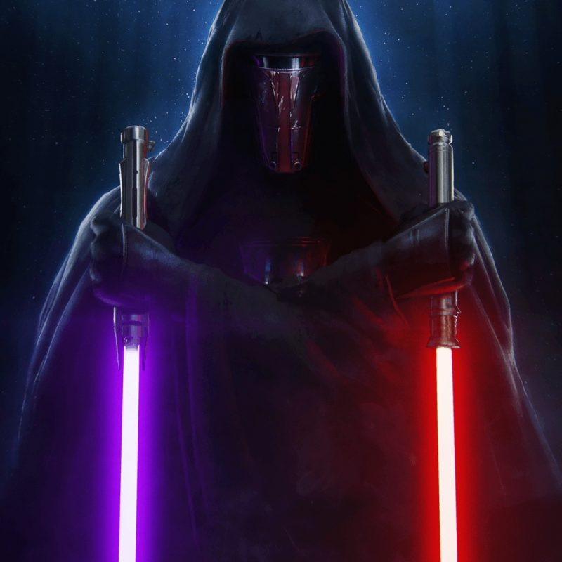 10 New Star Wars Darth Revan Wallpaper FULL HD 1080p For PC Background 2020 free download darth revan wallpapers wallpaper cave 3 800x800