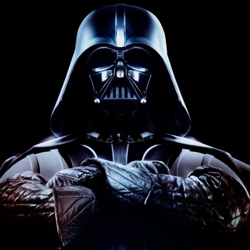 10 Most Popular Darth Vader Hd Wallpaper FULL HD 1080p For PC Background 2020 free download darth vader digital art hd wallpapers wallpaper wiki 800x800